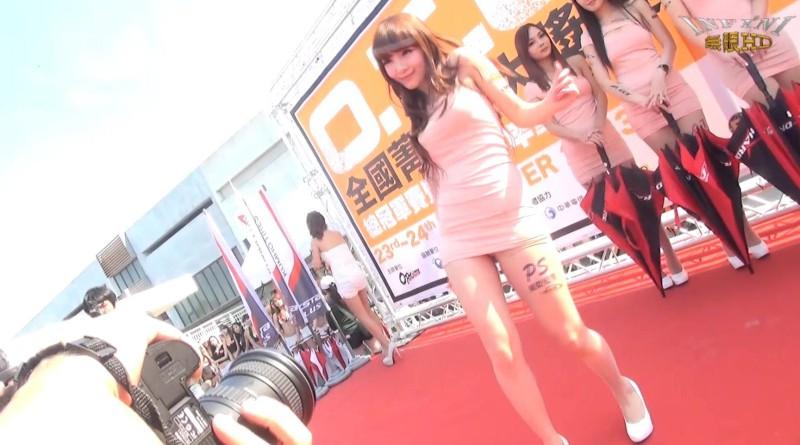 安東SG熱舞(1080p)@20131124 OTGP全國菁英盃大獎賽
